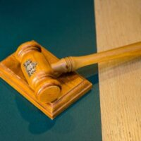 Rechter vonnist over euthanasie bij dementie