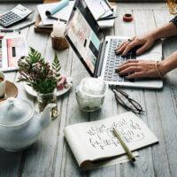 Employer branding done right: 10 perfecte voorbeelden van grote techbedrijven