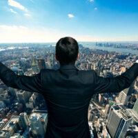 Narcistische leiders: hoe komen ze op en hoe functioneren ze?