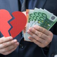 Werknemer wil bij levensgebeurtenissen met mogelijke financiële gevolgen terecht kunnen bij de werkgever
