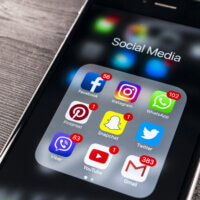 De kracht van social media in het recruitmentproces. 3 Dingen die je (nog) niet wist