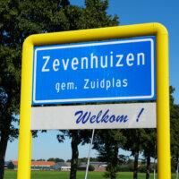 Participatiesamenleving vergt nieuw vakmanschap van de gemeenteambtenaren