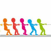 Organisatievibe Trend 1: Betekenisvol Werk