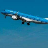 VNC: nog geen akkoord over cao KLM