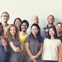 De complexiteit van het managen van diversiteit in teams