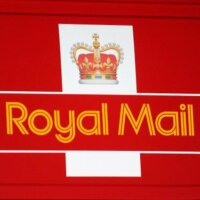 Rechter steekt stokje voor staking Royal Mail