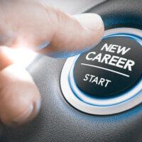 Carrièreswitch — Hoe verander je je carrière als je niet weet waar je moet beginnen