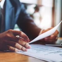 De complete lijst met recruitment tools die je helpen in contact te komen met de beste kandidaten