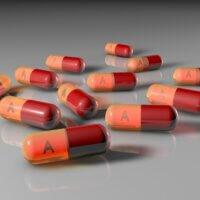 Voorkom ziekteverzuim met Vitamine A gesprekken