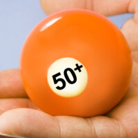 Tips voor 50-plussers: zo kom jij snel aan een baan!