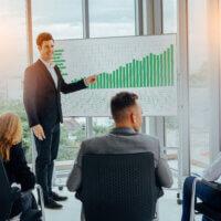 Van HR assistent tot HR adviseur: zo groei je snel door