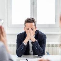 Welke zwakke punten moet je juist benoemen tijdens je sollicitatie?