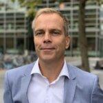 Pim van der Groen