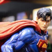 Een handleiding: van Clark Kent naar Supermanager