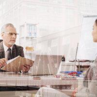 Salarisverhoging vragen? Voldoe aan deze 6 criteria!