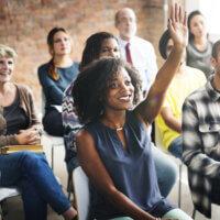 Lerende organisaties en het geheim van succes