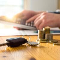 Wat maakt compensation & benefits specialisten zo schaars?