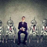 Van kunstmatige intelligentie naar emotionele intelligentie