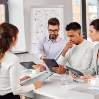 HR-technologietrends 2020: micro-learning, zingeving en flexibele mindset