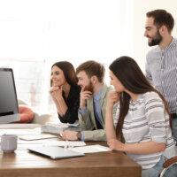 3 (onverwachte) redenen om video recruitment in te zetten binnen je recruitmentproces