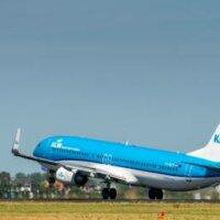 Cabinebonden en KLM praten verder