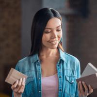 5 manieren om betere beslissingen te maken