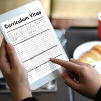 88% van de recruiters denkt dat kandidaten de vaardigheden op hun cv overdrijven