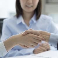 Wettelijk register voor waarborgen kwaliteit mediators