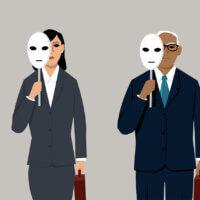 (Verboden) Onderscheid tijdens het aanbieden en aangaan van een arbeidsverhouding