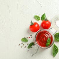 Vijf voordelen van de pomodoro techniek