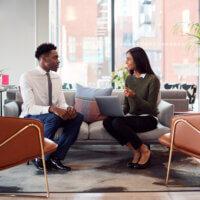 De 5 trends voor recruitment in 2020 die alle recruiters nu echt eens gaan doen!