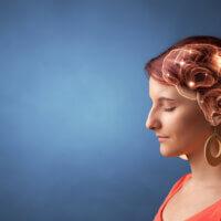 Vijf veranderingen in ons brein die beïnvloeden hoe we leren