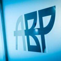 Nieuwe algemeen directeur voor pensioenfonds ABP