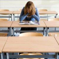 Onderwijsorganisaties slaan alarm over 'verouderd' onderwijs