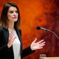 Zeeland eist opheldering over marinierskazerne