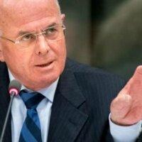 FNV op hoofdlijnen eens met commissie-Borstlap