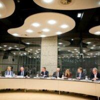 'Analyse en adviezen over hervormingen arbeidsmarkt tonen lef'