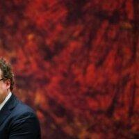 Minister over advies arbeidsmarkt: niet de loopgraven in duiken