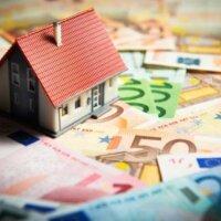 'Huishoudens lopen risico bij economische tegenwind'