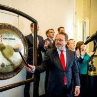DNB krijgt nieuwe directeur monetaire zaken