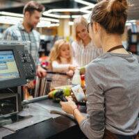 Hoe loyaal zijn jonge werknemers?