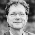 Bart Stofberg