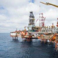'Verbied financiering olie- en gaswinning in Noordpoolgebied'