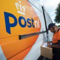 PostNL na Sandd-deal nog niet klaar met ingrepen op postmarkt