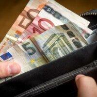 'Vooruitzichten pensioenfondsen zien er heel slecht uit'