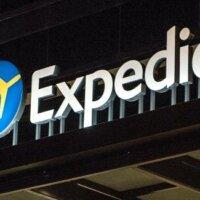 Duizenden banen weg bij onlinereisbureau Expedia