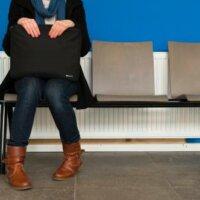 ING: werkloosheid loopt dit jaar iets op