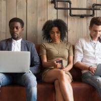 Wat zoeken millennials in een manager?