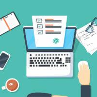Aanvragen werktijdverkorting – wat zijn de voorwaarden?