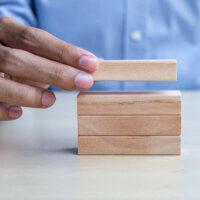 Zelfregulering en job crafting waardevol voor oudere werknemers